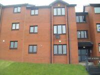 2 bedroom flat in Sandbank Drive, Glasgow, G20 (2 bed) (#1113183)