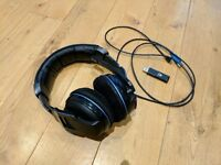 Corsair Vengeance 2100 Wireless Headset