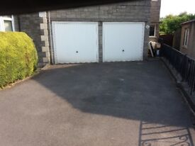 Storage to Let
