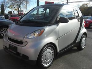2009 smart fortwo Pure London Ontario image 1