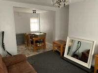 Excellent 2 double bed FF house