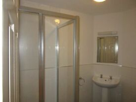 City Centre 2 bedroomed flat to rent