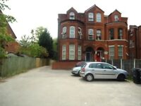 Two Bedroom Apartment To Rent In Higher Crumpsall Manchester