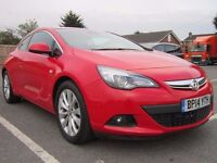 VAUXHALL ASTRA ***GOOD CREDIT? BAD CREDIT? NO CREDIT???*** FINANCE AVAILABLE £199 P/M
