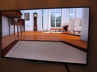 SONY 40 INCH SMART FULL HD LCD LED TV