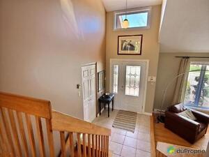 285 000$ - Maison à paliers multiples à vendre à Aylmer Gatineau Ottawa / Gatineau Area image 4