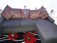 Chaisè lounge sofa
