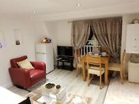 Adelphi Suites- City Centre Flats For Short Let