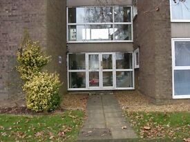 2 Bed Apartment/Flat, Abington Northampton