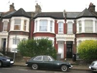 BEAUTIFUL LARGE 5 DOUBLE BEDROOM 2 BATHROOM HOUSE NEAR ZONE 3/2 NIGHT TUBES & 24 HOUR BUSES & SHOPS