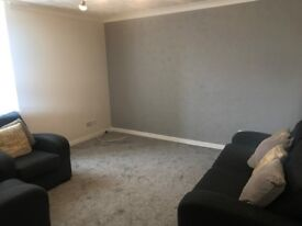 1 bedroom flat in Dundee