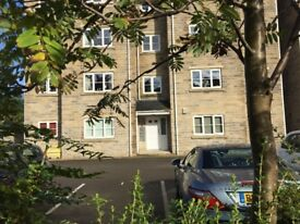 2 Bedroom, Ground floor Apartment - Border Mill Fold, Mossley, Ashton - with off-road parking space