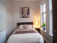 Dazzling Room at 7 Jubliee Road