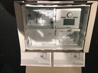 Vaillant VRT350F Wireless Programmable Room Thermostat VRT 350f