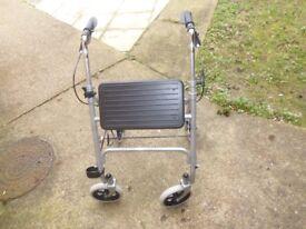 bran new walker for sale