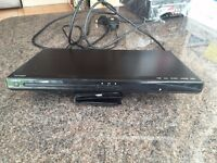 Technika DVD Player