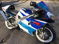 Tl1000r tl1000 r R Tl TL Superbike twin sports bike px
