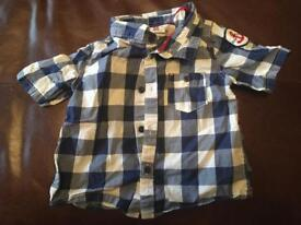 Baby boys bundle 3-6 months