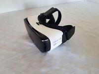 Samsung VR SM-R322