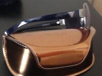 Guess Men's Sunglasses £15