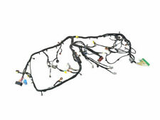 Instrument Panel Wiring Harness Mopar 68251766AC fits 2016