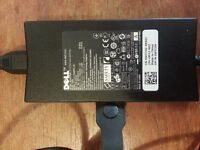 Dell Laptop Charger £20