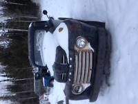 For Sale 1948 Ford F68