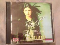 PAKISTANI POP MUSIC CD COLLECTION SET - Various Artists 1