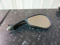 Aprilia RS50 / 125 Right Hand Mirror