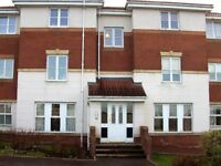 2 Bed flat for sale 40 Gilmerton Dykes Rd OFFERS AROUND £130,000