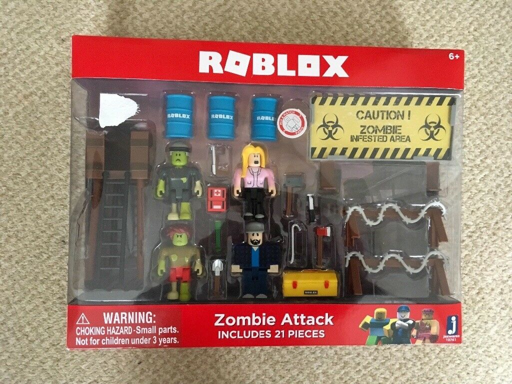 All Codescrab Simulator All Codes Buy New Skins And Collect Roblox - Roblox Playset Zombie Attack Roblox Free Gamepass