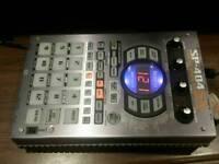 Roland SP 404sx for sale £300