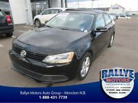 2014 Volkswagen Jetta Air, Warranty, 51 Km