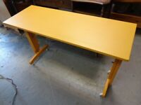 Winchcombe Adjustable Overbed Table for Single Beds