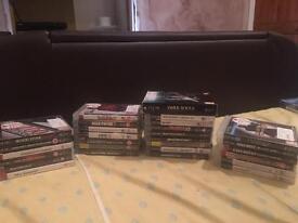 PS3 Games 4 Sale!!!!