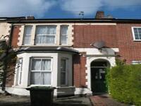 1 bedroom flat in 125 Northam Road, Northam, Southampton