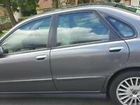 Car for sale Volvo S40