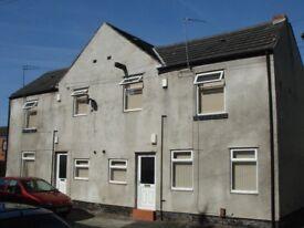1 bedroom flat to rent Sherlock Street, Fallowfield, Manchester, M14