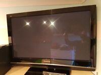 Tv Plasma 37 inch Panasonic
