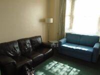 LOOK! BIG 2 BED FLAT. NEWPORT, £ 485pcm inc All ELEC & GAS