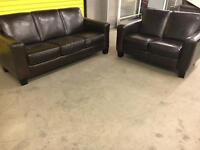 3+2 seater sofa set •free delivery