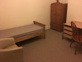 Room available no fees
