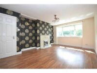 3 bedroom flat in Sandaig Road, Shettleston, Glasgow, G33 4TG