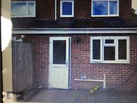Double room to rent in house share £450 pcm