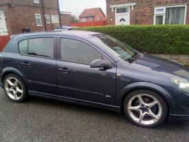 Looking to swap or px my astra