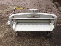 ACME Mangle in good working condition