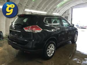 2016 Nissan Rogue S AWD******PAY $88.27 WEEKLY ZERO DOWN****
