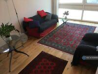 2 bedroom flat in Alford House, London, N6 (2 bed) (#1056419)