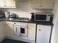 Dual fuel cooker for sale