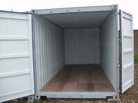 Self storage in Aberdeenshire